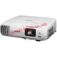 Проектор Epson EB-955WH (WXGA, 3200 ANSI Lm) (V11H683040)