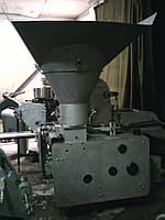 Автомат фасовочный для сладких сырков, сладкой творожной массы М6-АРС и для творога М6-АРТ, б/у.