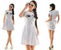 Платье, 5159 ЖМ, фото 1