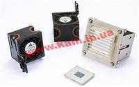Процессор Lenovo ThinkServer RD650 Intel Xeon E5-2620 v3 (6C 85W 2.4GHz) Kit (4XG0F28819)
