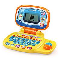 Обучающий компьютер Tote & Go Laptop, VTech США