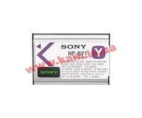 Аккумуляторная батарея экшн-камер Sony NP-BY1 (NPBY1.CE)
