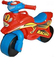 Мотоцикл Байкер Спорт (0139/20)