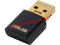 Беспроводной ЛВС адаптер Asus USB-AC51 (USB-AC51)