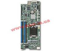 Серверная материнская плата SUPERMICRO X10SLE-F-P (MBD-X10SLE-F-P)