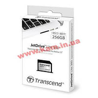 "Карта памяти Transcend JetDrive Lite 256GB Retina MacBook Pro 15"" Late2013 (TS256GJDL360)"