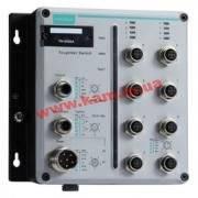 Управляемый Ethernet коммутатор L2 (TN-5508A-WV-T)