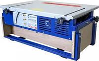 Многофункциональный станок деревообрабатывающий БЕЛМАШ СДМП-2200