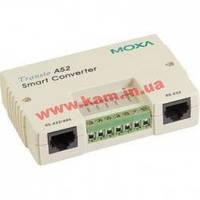 Конвертер RS-232 в RS-422/ 485 с автоматическим контролем за направлением пер (A52-DB25F w/ Adapter)