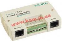 Конвертер RS-232 в RS-422/ 485 с автоматическим контролем за направлением пер (A53-DB25F w/ Adapter)