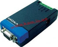 Конвертер RS-232 в RS-422/ 485 с гальванической изоляцией (TCC-80I)