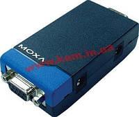 Конвертер RS-232 в RS-422/ 485 (DB9-папа), гальваническая изоляция (TCC-80I-DB9)