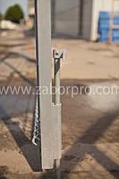 Шпингалет для ворот.jpg