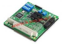PC/ 104 / 2xRS-422/ 485/ 230Кбод (CA-132I)