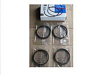 Кольцо поршневое (76.8) ВАЗ 2101-2107 (АвтоВаз)