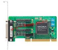 Адаптер на шине Universal PCI, 2xRS-232/ 422/ 485/ 921,6кбод, защита от импульсных поме (CP-112UL-T)