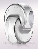 Женская оригинальная туалетная вода Bvlgari Omnia Crystalline, 65ml TESTER NNR ORGAP /7-72