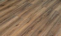 Пол Kronopol Ferrum Flooring Kappa Дуб Диоген D5385