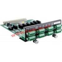 Модуль 8хRS-422/ 485 для DA-710, разъем TB, изоляция (DA-SP38-I-TB)