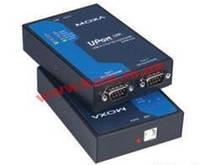 Конвертер USB в 2 порта RS-232/ 422/ 485 (UPort 1250)