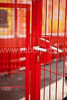 фурнитура к воротам.jpg