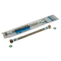 Шланг для воды Eco-Flex 1/2 ВВ 0.8 м