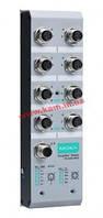 Неуправляемый Ethernet коммутатор с 4 портами 10/ 100 BaseT(X) и с 4 портами PoE (TN-5308-4PoE-48-T)