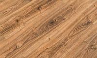 Пол Kronopol Ferrum Flooring Kappa Дуб Дедал D2598