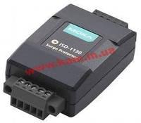 Сетевой фильтр начального уровня для 4 каналов данных, RS-422/ 485, Фиксированное напря (ISD-1130-T)