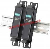 Сетевой фильтр продвинутого уровня для 4 каналов данных, RS-422/ 485, Фиксированное нап (ISD-1230-T)