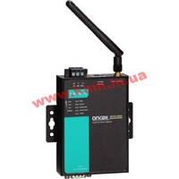 Промышленный пятидиапазонный GSM/ GPRS IP-модем, HSPA/ UMTS, интерфейс 1 x RS-23 (OnCell G3111-HSPA)