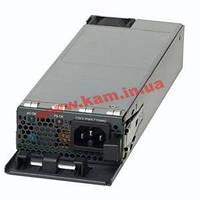Модуль источника питания для TRC-190, 48V input (PWR-190-DC-48)
