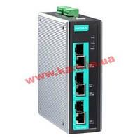 Индустриальный маршрутизатор безопасности (EDR-G903)