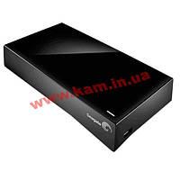Сетевой диск Seagate STCR5000200 (STCR5000200)