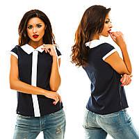 Блуза, 048 ЖА, фото 1