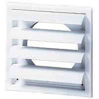 Вентиляционная решетка Vents МВ 120 ВЖ