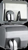 Электросушилка для рук ZG-912