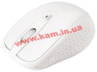 Мышь Modecom MC-WM4 White (M-MC-0WM4-200)