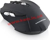 Мышь Modecom MC-WMX Black (M-MC-0WMX-100)