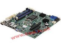 Серверная материнская плата SUPERMICRO MBD-X10SL7-F-O (MBD-X10SL7-F-O)