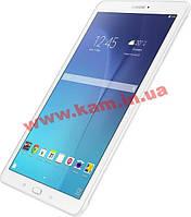 Планшет Samsung Galaxy Tab 4 T561 (SM-T561NZWASEK)