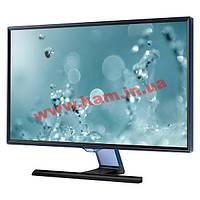 "Монитор TFT SAMSUNG 22"" S22E390HS (LS22E390HSO/CI) LED 16:9 HDMI (LS22E390HSO/CI)"