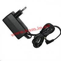 Блок питания Panasonic KX-A423CE для телефонов KX-HDV100/ 130 (KX-A423CE)