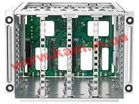 Корзина для дисков HP 726547-B21 (726547-B21)