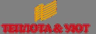 ТЕПЛОТА & УЮТ  интернет магазин климатической техники