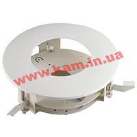 Крепление ACTi PMAX-1006 Flush Mount Kit for Dome Cameras (Gray)