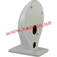 Крепление ACTi PMAX-0314 for Outdoor Dome Cameras (Gray) (PMAX-0314)
