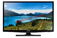 Жидкокристаллический телевизорй SAMSUNG UE28J4100AKXUA (UE28J4100AKXUA)