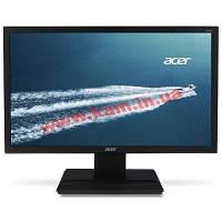 """TN Монитор 21,5"""" Acer V226HQLBBD (UM.WV6EE.B04)"""