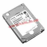 "Жесткий диск HITACHI SAS 2.5"" 900GB 10000RPM 0B31230 (HUC101890CSS204) (0B31230)"